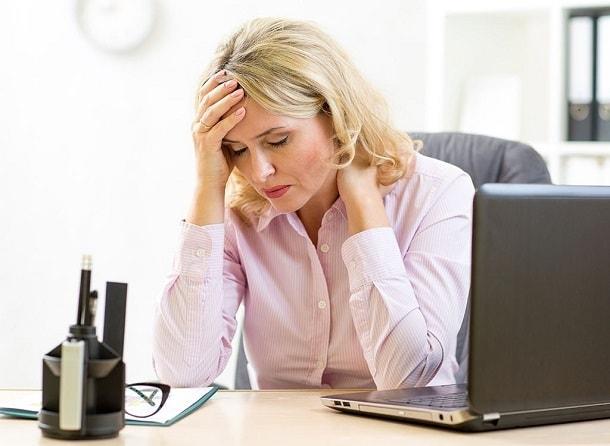 психосоматика травмы головы