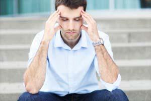 убрать головную боль