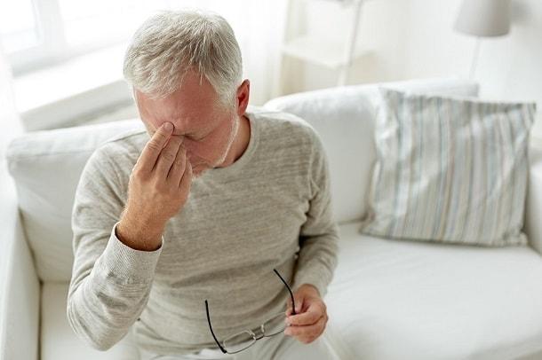 Что принимать при головной боли после отравления thumbnail