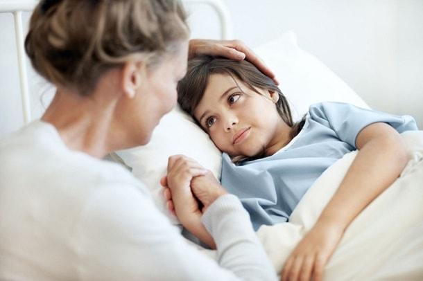 Изображение - Внутричерепное давление у ребенка 15 лет v-bolnichnoj-palate