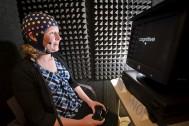 Видеомониторинг ЭЭГ головного мозга