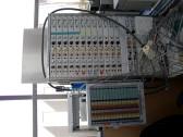 Расшифровка показателей электроэнцефалограммы (ЭЭГ) головного мозга