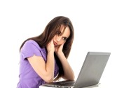 Почему болит затылок и шея