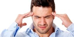 Давящая головная боль – дискомфорт изнутри