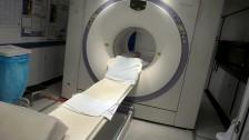 Сосудистый генез головного мозга - причины и лечение