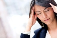 Что делать, если продуло голову и она теперь болит?