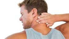 Цервикокраниалгия - причины и лечение синдрома