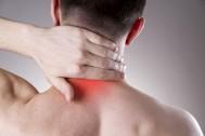 Что такое синдром вертеброгенная цервикалгия?