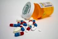 Эффективные обезболивающие таблетки при зубной боли