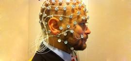 Что такое реоэнцефалография головы (ГМ)