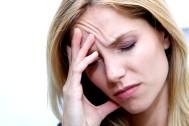Головная боль и тошнота – лечение