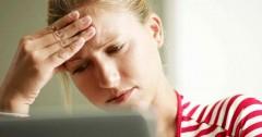 Стреляющая боль в голове - причины, как лечить
