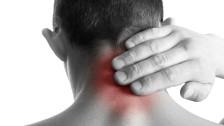 Жар и жжение в голове - причины и лечение