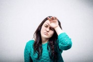Что делать, если головокружение и низкое давление