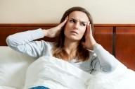 Почему кружится голова, когда ложишься или встаешь?