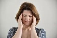 Головокружение и головная боль - причины и лечение