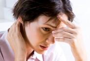 Головная боль при ВСД - описание, чем лечить?