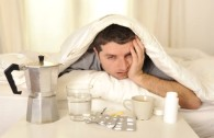 Что выпить от головной боли при похмелье?