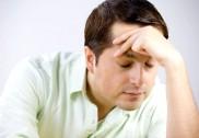 Почему болит голова с похмелья - что делать после пьянки?