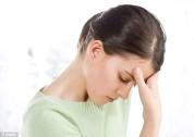 Что такое мигрень - признаки и чем её лечить?
