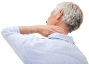 Шейная мигрень - симптомы и лечение