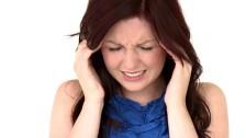 Болит голова - психосоматика и лечение