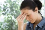 Базилярная форма мигрени - что это такое?