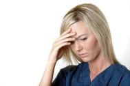 Что делать, чтобы вылечить мигрень?