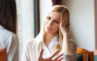 Мигрень у женщин - симптомы и лечение